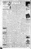 Mansfield Reporter Friday 22 January 1937 Page 2