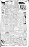Mansfield Reporter Friday 22 January 1937 Page 3