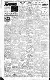 Mansfield Reporter Friday 22 January 1937 Page 4