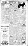 Mansfield Reporter Friday 22 January 1937 Page 5