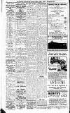 Mansfield Reporter Friday 22 January 1937 Page 6
