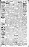 Mansfield Reporter Friday 22 January 1937 Page 7