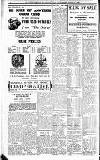 Mansfield Reporter Friday 22 January 1937 Page 8