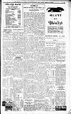 Mansfield Reporter Friday 22 January 1937 Page 9