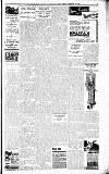 Mansfield Reporter Friday 05 February 1937 Page 3