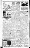 Mansfield Reporter Friday 05 February 1937 Page 4