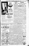 Mansfield Reporter Friday 05 February 1937 Page 5