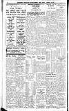 Mansfield Reporter Friday 05 February 1937 Page 8