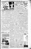 Mansfield Reporter Friday 05 February 1937 Page 9