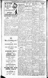 Mansfield Reporter Friday 12 February 1937 Page 2