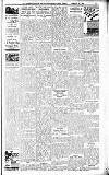 Mansfield Reporter Friday 12 February 1937 Page 3