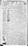Mansfield Reporter Friday 12 February 1937 Page 4