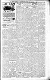 Mansfield Reporter Friday 12 February 1937 Page 5