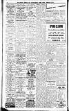 Mansfield Reporter Friday 12 February 1937 Page 6