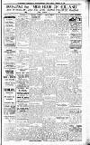 Mansfield Reporter Friday 12 February 1937 Page 7