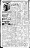 Mansfield Reporter Friday 12 February 1937 Page 8