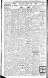 Mansfield Reporter Friday 12 February 1937 Page 10