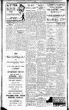 Mansfield Reporter Friday 19 February 1937 Page 2
