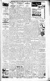 Mansfield Reporter Friday 19 February 1937 Page 3