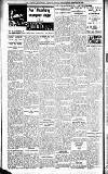 Mansfield Reporter Friday 19 February 1937 Page 4