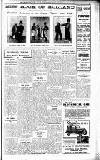 Mansfield Reporter Friday 19 February 1937 Page 5