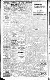 Mansfield Reporter Friday 19 February 1937 Page 6