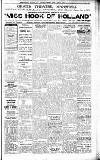 Mansfield Reporter Friday 19 February 1937 Page 7