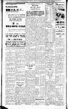 Mansfield Reporter Friday 19 February 1937 Page 8
