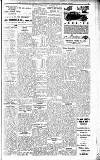 Mansfield Reporter Friday 19 February 1937 Page 9