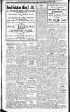 Mansfield Reporter Friday 26 February 1937 Page 2