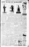 Mansfield Reporter Friday 26 February 1937 Page 3