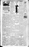 Mansfield Reporter Friday 26 February 1937 Page 4