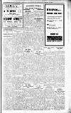 Mansfield Reporter Friday 26 February 1937 Page 5