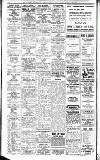 Mansfield Reporter Friday 26 February 1937 Page 6
