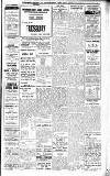 Mansfield Reporter Friday 26 February 1937 Page 7