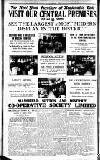 Mansfield Reporter Friday 26 February 1937 Page 8