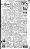 Mansfield Reporter Friday 26 February 1937 Page 9