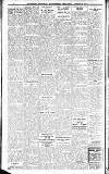 Mansfield Reporter Friday 26 February 1937 Page 10