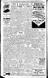 Mansfield Reporter Friday 12 March 1937 Page 2
