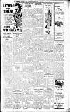 Mansfield Reporter Friday 12 March 1937 Page 3