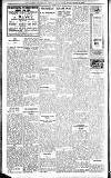 Mansfield Reporter Friday 12 March 1937 Page 4