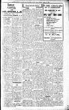 Mansfield Reporter Friday 12 March 1937 Page 5