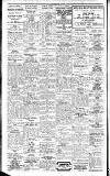 Mansfield Reporter Friday 12 March 1937 Page 6
