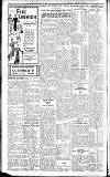 Mansfield Reporter Friday 12 March 1937 Page 8