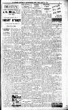 Mansfield Reporter Friday 12 March 1937 Page 9