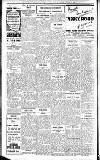 Mansfield Reporter Friday 19 March 1937 Page 2