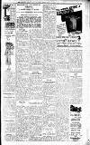 Mansfield Reporter Friday 19 March 1937 Page 3