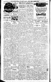 Mansfield Reporter Friday 19 March 1937 Page 4