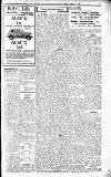 Mansfield Reporter Friday 19 March 1937 Page 5
