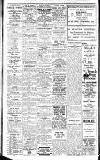 Mansfield Reporter Friday 19 March 1937 Page 6